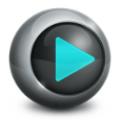 吖吖云播永久会员破解版 V3.9.0 安卓破解版
