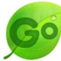 GO输入法手机版