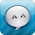 表情符号手机版安卓版