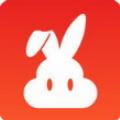 云兔餐饮管理系统安卓版