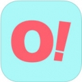 Owhat V4.1.1 安卓版