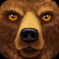 终极森林模拟器破解版 V1.02 安卓版