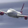 模拟飞机直装破解版安卓版