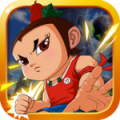 悟空大战葫芦娃九游版 V1.1.0 安卓版
