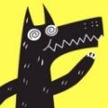 欢乐狼人杀 V4.0.1 iPhone版