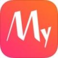 My全民直播 V3.2.6 iPhone版