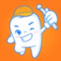 爱牙库 V1.1.0 苹果版