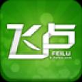 飞卢小说网 V2.1.5 破解版