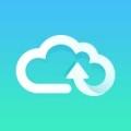 天翼云盘企业版 V1.0.0 官方安卓版