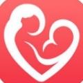 孕宝 V4.4.2 iPhone版