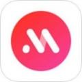 MUSE乐见 V1.0.0 iPhone版