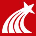 超星尔雅 V2.8.1 安卓版