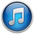 mp3歌曲伴奏制作工具 V1.0.1 中文免费版