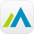 攀登阅读 V1.2 安卓版