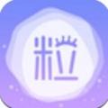 米粒圈 V1.0.0 安卓版