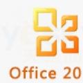 Office 2010 简体中文破解版电脑版