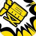 叮当动漫网 V1.0 安卓版