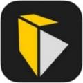 Isplay玩潮直播 V1.5.1 iPhone版