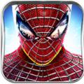 超凡蜘蛛侠3 V1.0 安卓版