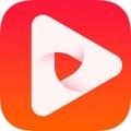 草民电影网app V1.0 安卓版