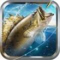 口袋钓鱼 V4.5 安卓版
