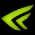 nvidia inspector V1.9.7.2