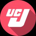 UCJizz V1.0 安卓版