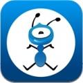 蚂蚁金服苹果版