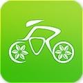 沈阳共享单车安卓版