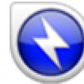 BandZip电脑版