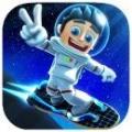 滑雪大冒险2破解版(内购版)安卓版
