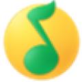 QQ音乐2017 正式版电脑版