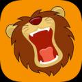 狮吼直播 V1.1.4 安卓版