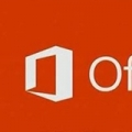 office2017官方下载 官方版