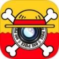 动漫相机 V1.2 安卓版