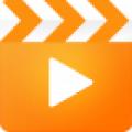 浮云影视 V1.0 安卓版
