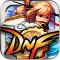 DNF魂手游 V1.1.0 安卓版