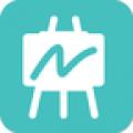 动漫花园浏览器 V1.5 安卓版