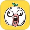 暴走漫画苹果版