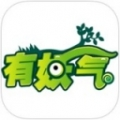 有妖气漫画 V3.2.2 iPhone版