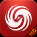 凤凰视频HD安卓版