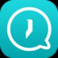 沟沟 V1.2 安卓版