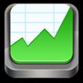 StockSpy股票分析五分3D软件 Mac版 V4.3 官方版