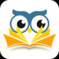 老子搜书iOS版官网 V1.0.5  iPhone最新版