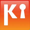 三星Kies3同步五分3D工具  V3.1.0 官方版