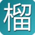草榴浏览器 V1.2 安卓版