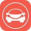 摩拜汽车 V2.35.2 安卓版
