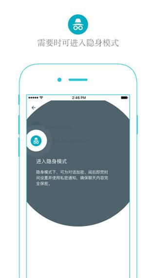 Google Allo中国版V8.0.035 安卓版