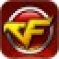 cf刷枪软件免费版 V2.5 电脑版