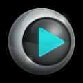 九秒云播在线测试版安卓版